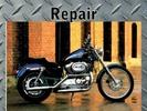 Thumbnail 2003 Harley Davidson Service Manual