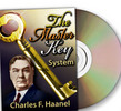 Thumbnail The Master Key System complete edition Audio Book