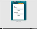 Tutorials for cPanel
