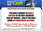 Thumbnail Iphone And Ipad App Cash Course
