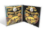 Art 0f Money Getting audio book