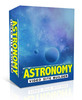 Get your own moneymaking  Astronomy Video site