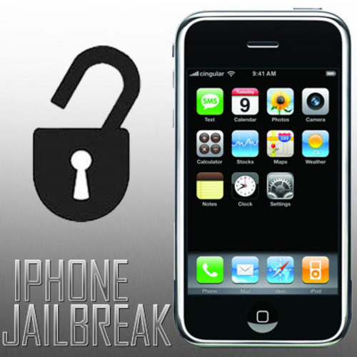 Product picture  iPhone Unlocking Software 3.1 & 3.1.2 2G 3G 3GS