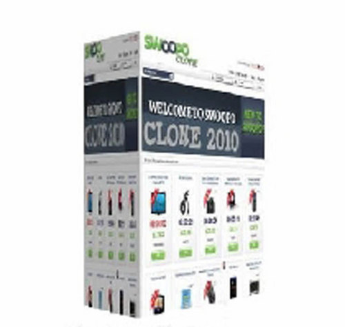Product picture swoopo clone php script 2010
