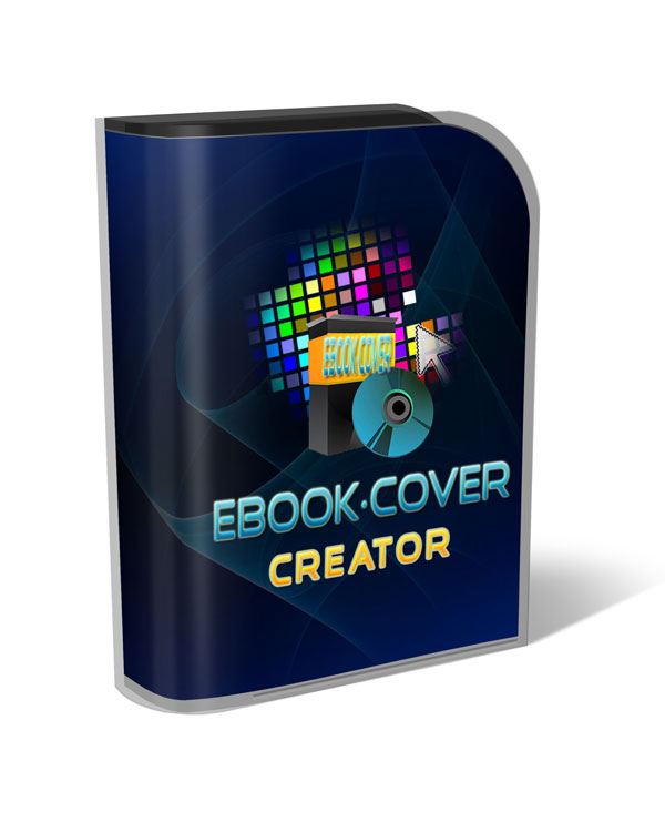 Product picture Ebook Creator Pro| Make Ebook Covers With No Photoshop