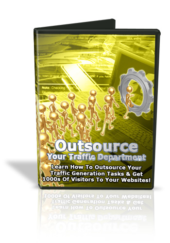 Thumbnail Traffic Outsourcing