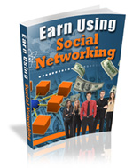 Thumbnail Earning From Social Networking