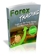 Product picture Forex Trading