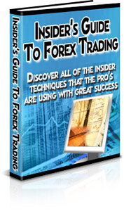 Thumbnail Forex Trading Ebook