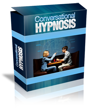 Thumbnail Hypnosis for weight loss-Conversational Hypnosis
