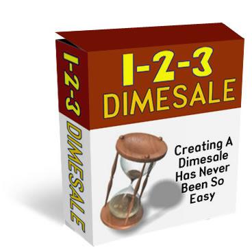 Thumbnail 1-2-3 Dimesale