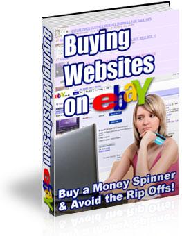 Thumbnail Buying websites on ebay